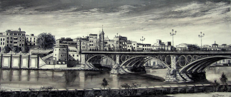 puente_de_triana