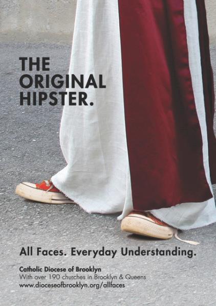 the-original-hipster